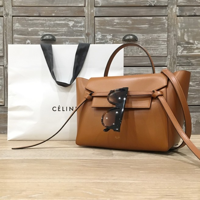 May Shop Celine