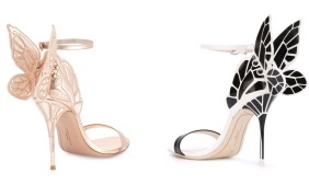 Sophia Webster Chiara Shoes