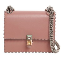 Fendi - Kan i - Small - Rose Pink